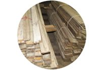 Southern Arch | Flooring, Millwork, Salvage Sales, and Restoration | Antique Lumber - Antique Flooring | Old House Windows, Doors, Mantels | Antique Heart-Pine Flooring, Architectural Salvage, Antique Heart-Pine and Cypress Lumber, Modern Rustic Design, Reclaimed/Recycled Lumber
