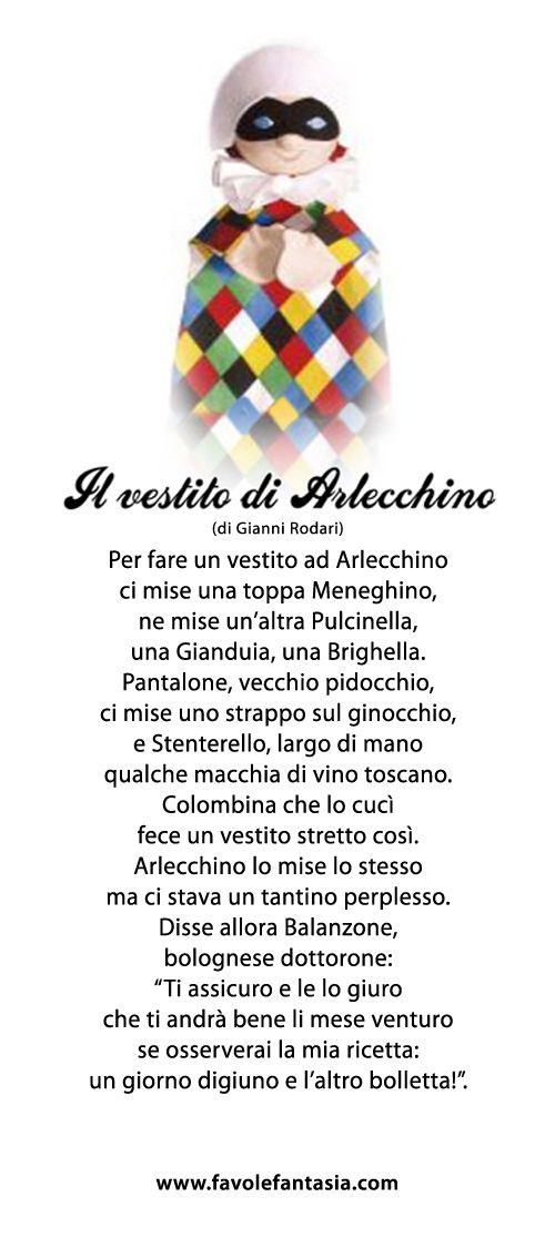 Il-vestito-di-arlecchino-G.Rodari.jpg 500×1.134 pixel