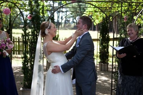 Lookbook Search : WeddingWise