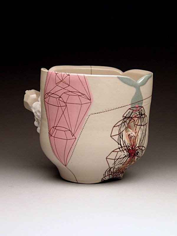 17 Best Images About Pottery 1 On Pinterest Ceramics