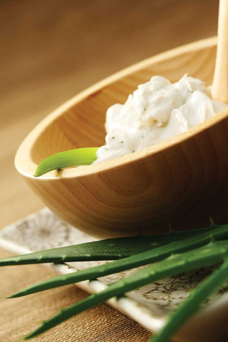 Top 5 curd benefits diy home remedies with curd – health beauty