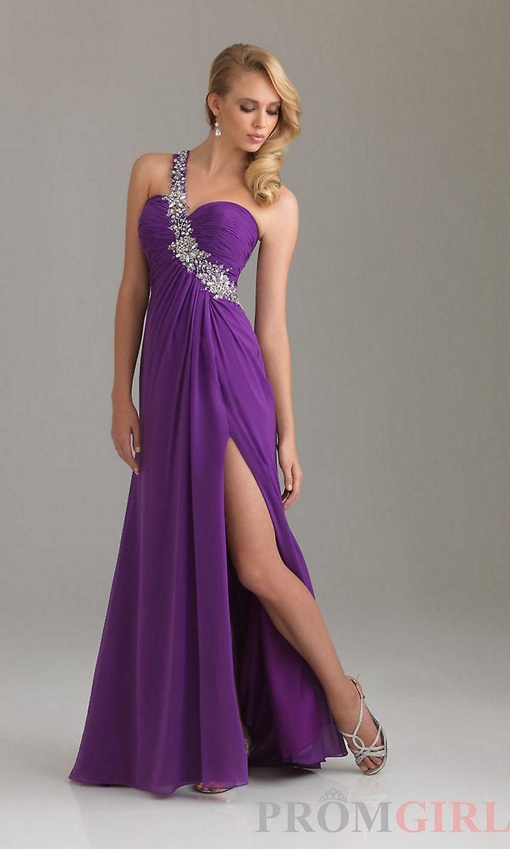 View Dress Detail: NM-6424