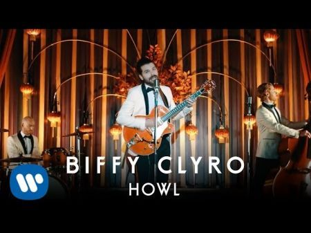 Biffy Clyro has announced they are extending their U.S. tour. The added dates begin today in Brooklyn, NY and will extend through their...