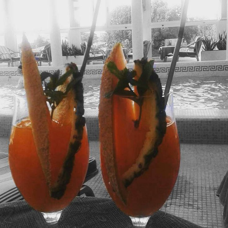 Sfumature del relax #relax #italia #italy #drink #pool #sfumature #happyday