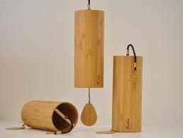 carillons k