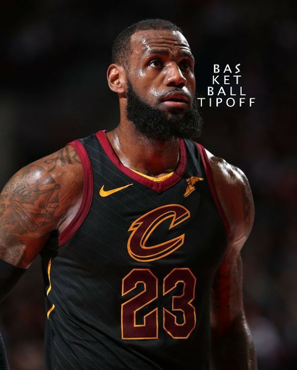 LeBron James is leading the Cleveland Cavaliers in  -total points -total  rebounds -total assists -total steals -total blocks This is only the 6th … d1436cbae