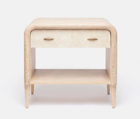 Pierre Nightstand | Product Categories | Made Goods