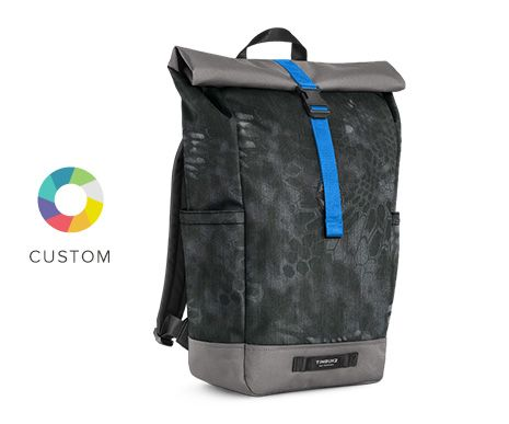 Best Laptop Backpack   Timbuk2 Backpacks & Computer Bags