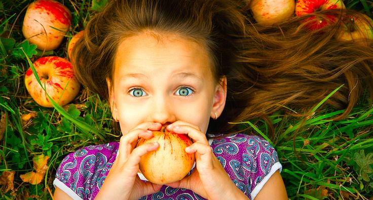 Christian conservatives push child marriage with creepy meme comparing girls to apples...as each day passes the religious right moves closer and closer to the Taliban