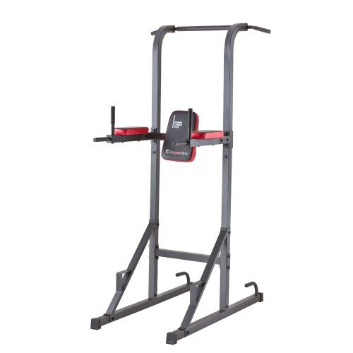 Weider Power Tower Home Gym: 25+ Best Ideas About Power Tower On Pinterest