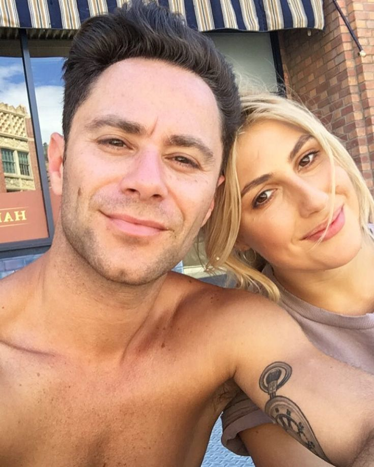 Emma Slater and fiance Sasha Farber reveal wedding plans and surprises in store   Emma Slater and her fiance Sasha Farber are really starting to hammer out all of their wedding details. #DWTS #DancingWiththeStars