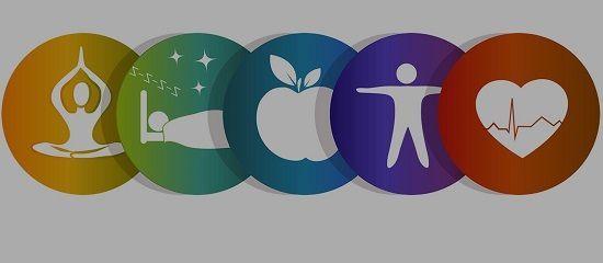 Stilul de viață - diferența dintre omul 'sănătos' și cel 'bolnav'     Azi pe lângă rețeta zilnică cu care v-ați obișnuit deja probabil m-am hotărât să postez și un infografic pe care l-am făcut recent. Tema acestuia este stilul de viață sănătos.   Se spune că Sănătatea nu este totul însă fără sănătate totul este nimic.Cea mai renumită și fără îndoială cea mai respectată încă definiție a sănătății este aceea dată de Organizația Mondială a Sănătății. Ea sună așa: Sănătatea e o stare totală de…
