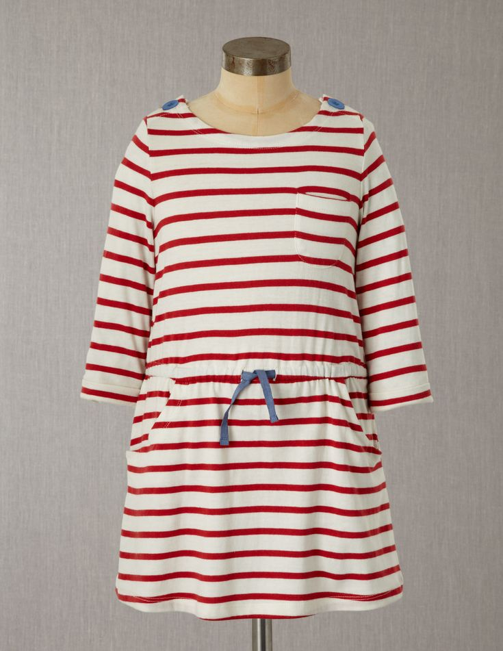76 best for kids images on pinterest for kids kids and for Boden clothing