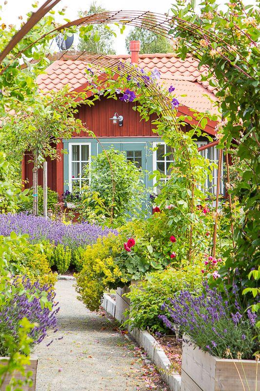 Die besten 25+ Schwedenhaus Ideen auf Pinterest Schwedisches