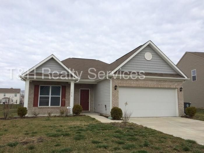 We Have The Perfect Home Waiting For You Browse Our Indianapolis
