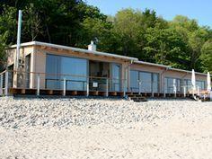 Strandhaus an der Ostsee   Ferienwohnung & Ferienhaus, Schwedeneck   Bildergalerie
