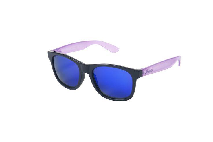 Rédélé Buzz sunglasses