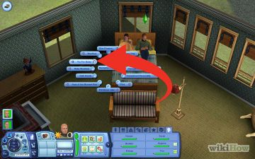 Get Teenage Sims Pregnant Without Mods in the Sims 3 Step 5 Version 2.jpg