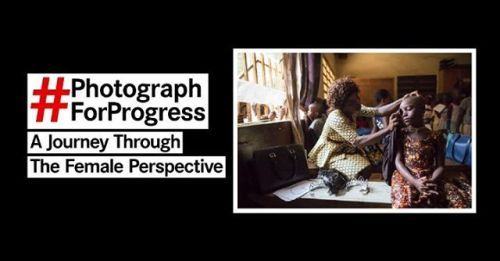 Celebrate the start of Womens History Month by honoring International Womens Day in our first ever #PhotographForProgress event hosted by @leicastorebellevue on March 4th. Explore the female perspective of sixteen phenomenal photographers as seen through the Leica lens in this remarkable exhibition. Event is complimentary. RSVP is required. Contact @leicastorebellevue for more info.  Special thanks to: @julie.antonia.photography @lafemmeartistique @deannatempleton @suflaherty @annaindalecio…