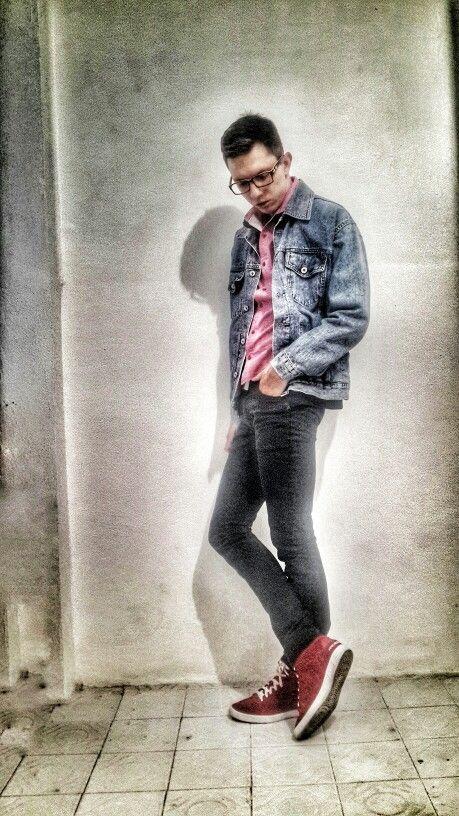 Antonio Montes Fashion style Visit amstyle.mx