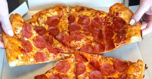 13 Things You Should Know Before You Order Pizza Hut - GoodHousekeeping.com
