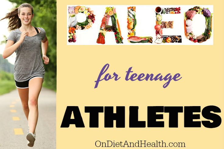 paleo teen atheletes 750 for blog