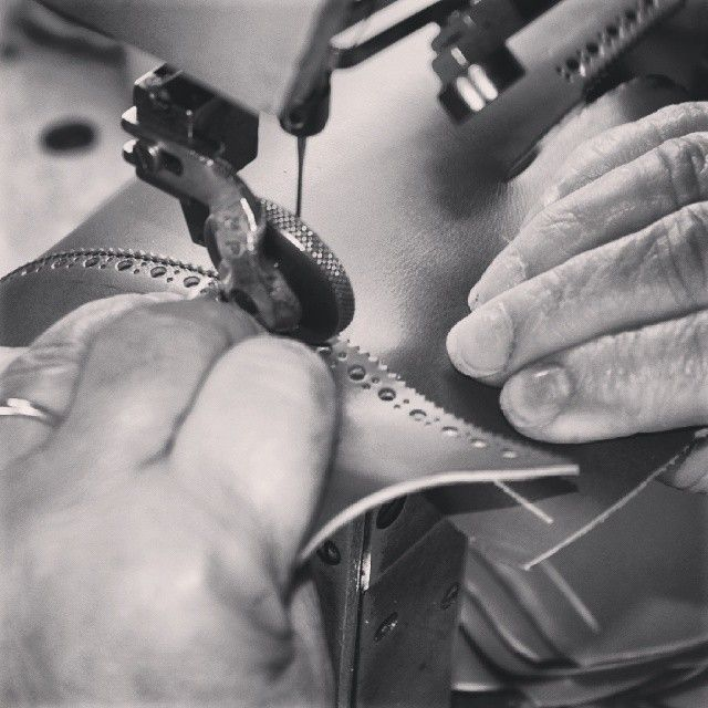 #shoesproduction #working #workinprogress #franceschetti #luxuryshoes #franceschettishoes #menshoes #scarpeuomo #mensfashionblog #shoeslover #men #menswear #menstyle #mensfashion #handmade #handcrafted #madeinitaly #craftmanship #igersmarche #milan #paris #newyork #berlin #moscow #london #tokyo #istanbul #shanghai