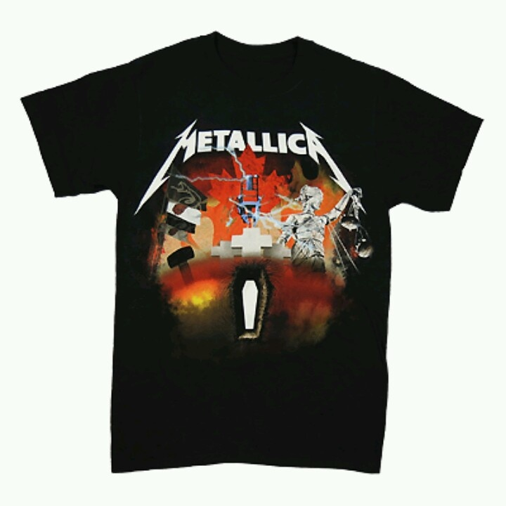 FULL ARSENAL 2012 TOUR T-SHIRT