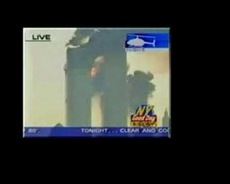 9/11 Taboo (1 of 4).* Spread this quickly - The British-killing Haganah Army, 1940s founders of israel - killed again on 9/11 Mordecai Chertoff uncle of Michael Chertoff, founder USA Homeland Security - uncle was famed terrorist, Haganah Army, check family tree at Google, other Chertoffs went to MINSK RUSSIA and ISRAEL and poor ARGENTINA wanting to rule all *  Oh, Chertoffs ONLY serve in IDF and Haganah NEVER USA armies *