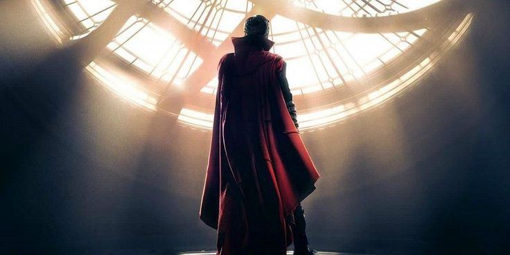 Gather 'Round Padawans: Be Like Doctor Strange (But Maybe Not So Much You End up With a Soul-Sucking Monster in Your Basement) - https://geekdad.com/2016/06/gather-round-padawans-doctor-strange/?utm_campaign=coschedule&utm_source=pinterest&utm_medium=GeekMom&utm_content=Gather%20%27Round%20Padawans%3A%20Be%20Like%20Doctor%20Strange%20%28But%20Maybe%20Not%20So%20Much%20You%20End%20up%20With%20a%20Soul-Sucking%20Monster%20in%20Your%20Basement%29