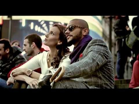 Тимати feat. Григорий Лепс - Лондон (official video) - YouTube