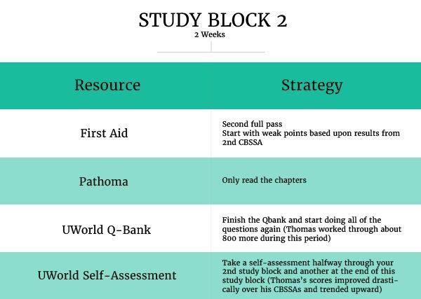 Download [PDF] U P S C Syllabus For Civil Services ...