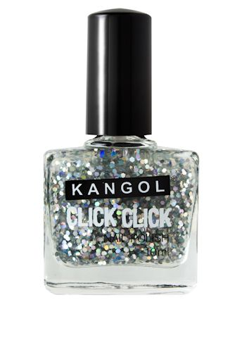 Get your  sparkle on, #highshine #summer #partynails