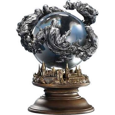 Harry Potter Dementors Crystal Ball