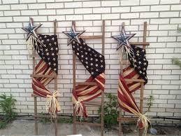 Image result for tobacco stick crafts