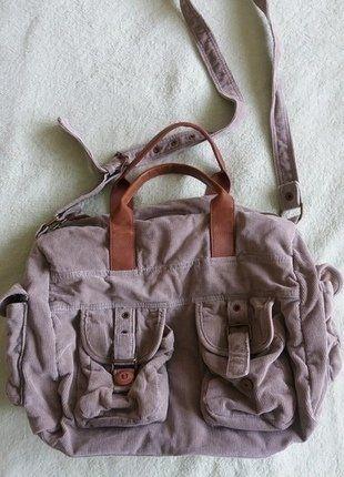 Kupuj mé předměty na #vinted http://www.vinted.cz/damske-tasky-a-batohy/tasky-pres-rameno/13797567-mansestrakova-taska-billabong