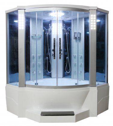 best 20 steam shower units ideas on pinterest