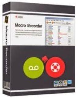 Jitbit Macro Recorder 8.9.13 Crack