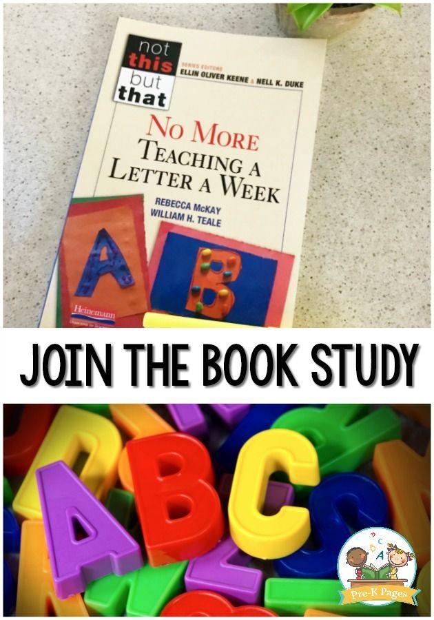 929 Best Alphabet Letters Images On Pinterest Alphabet