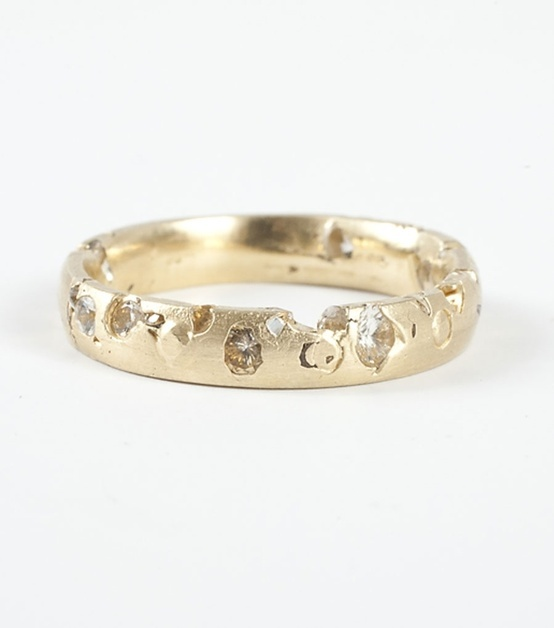 beautiful unique rings search jewellery