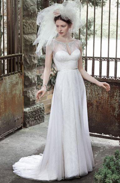 101 besten Sample Sale Bilder auf Pinterest   Hochzeitskleider ...
