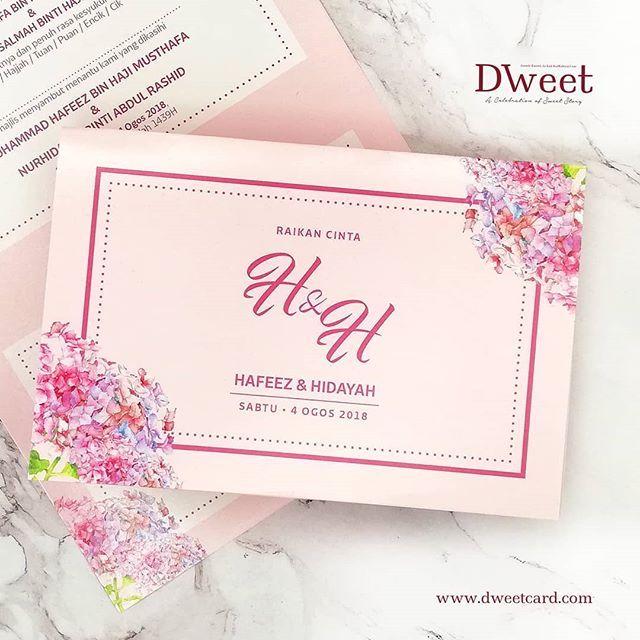 Terima Kasih Memilih Kami Menjadi Sebahagian Di Hari Perkahwinan Anda Untuk Mendapat Penerangan Lebih Lanjut Mengenai Produk Atau Sebara Kad Kahwin Book Cover