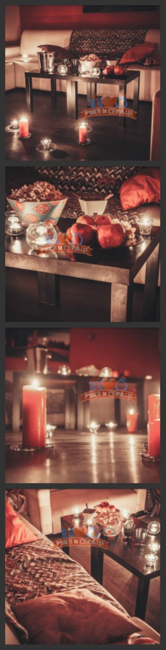 Свидание в кинотеатре для двоих/ Movie date. Cinema hall for two #rukaiserdce #рукаисердце #свидание #предложение #date #proposal #engagement #surprise #romantic