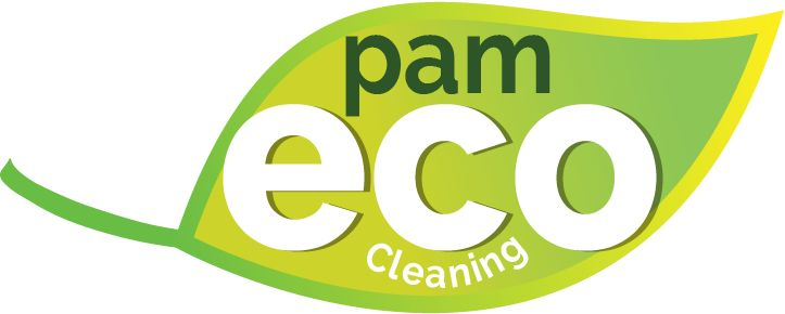 Are you looking for regular cleaning or window cleaning service  in Brisbane?  Visit - http://www.pamecocleaning.com.au/services/regularweekly/