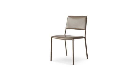 CHAIRS, STOOLS, BENCHES: all Roche Bobois products | Chair ...