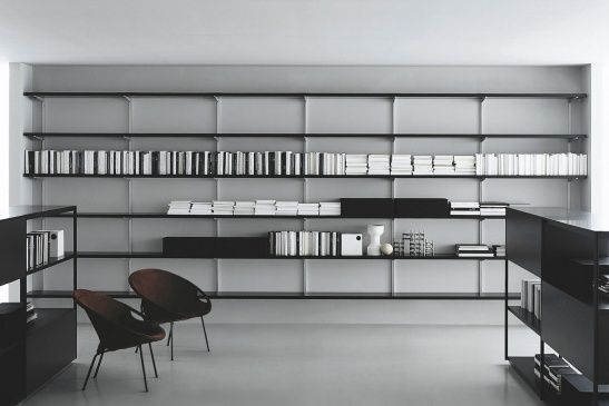 NEWTONE by Piero Lissoni at Porro