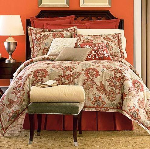104 Best Bedroom Images On Pinterest Child Room Home