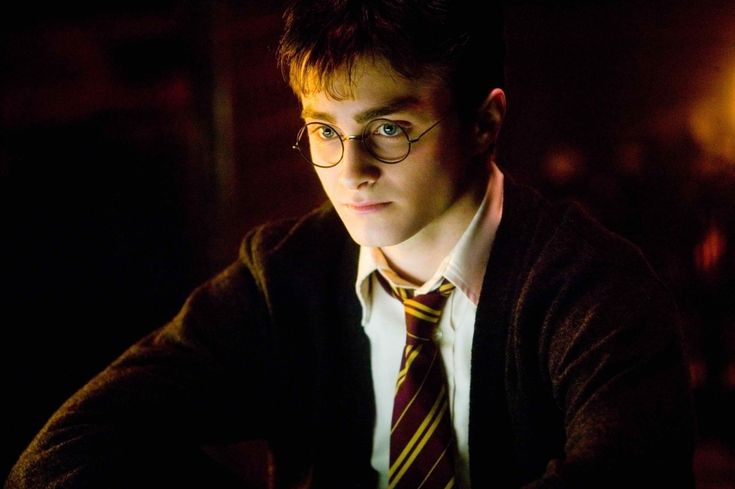 Harry Potter London tours and walks