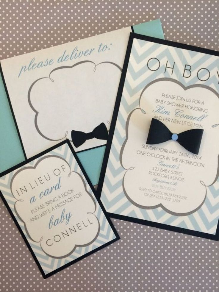 baby shower invitations from baby shower invitations