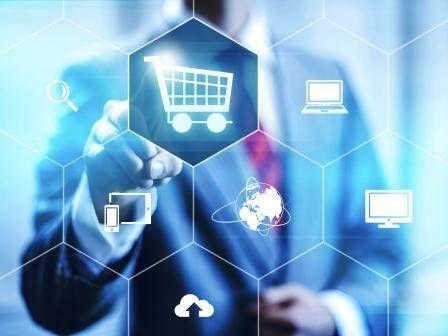 Hombres de Muchos prefieren HACER TODAS SUS Compras en línea | ET Retail